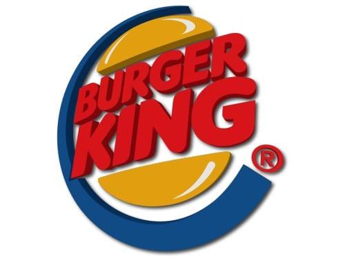 Contoh Visi Misi Dan Objektif Perniagaan Makanan Burger King One Global Ip