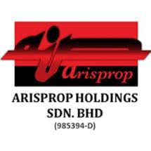 ARISPROP