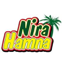 Nira Hamna