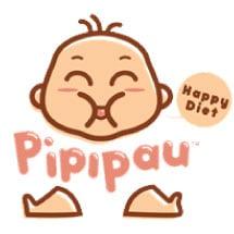 PIPIPAU